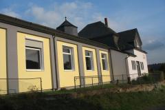Kaiser-Wilhelm-Turnhalle