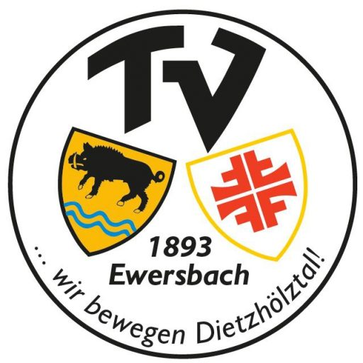 Turnverein 1893 Ewersbach
