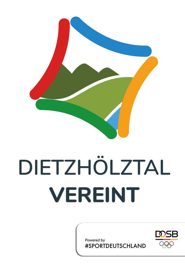 Read more about the article Die neue VereinsApp ist gestartet!
